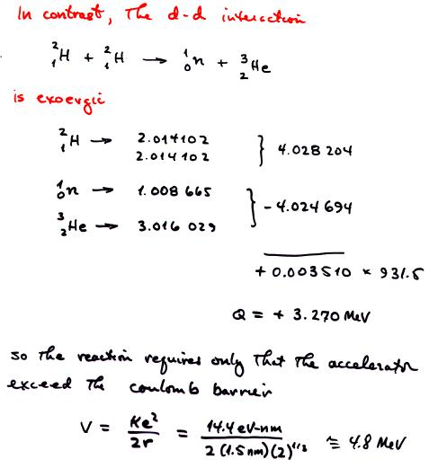 Potassium argon dating limitations of a study 2