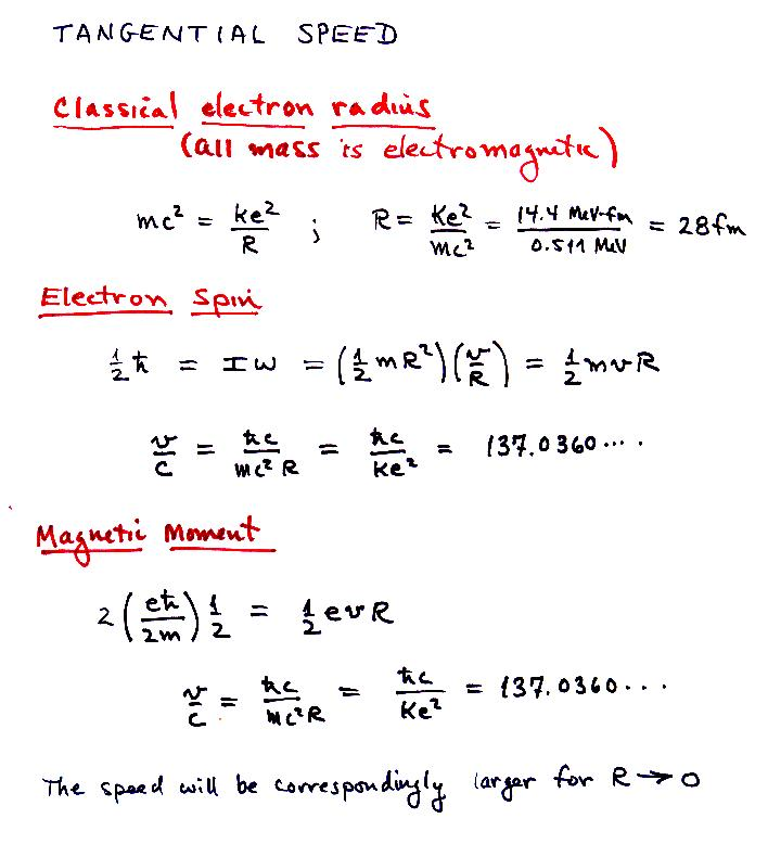 compare tangential velocity and angular relationship