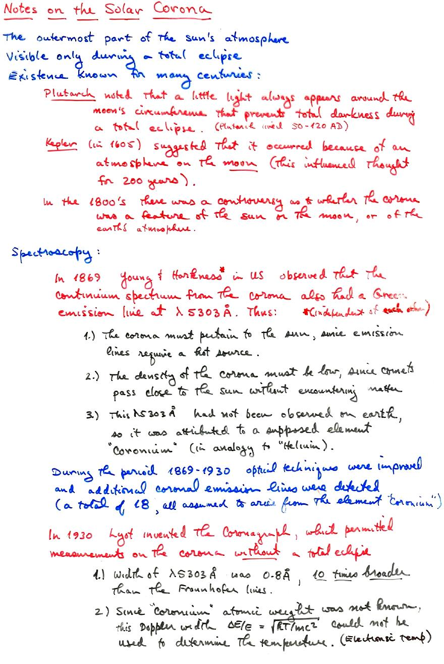 solar radiation thesis