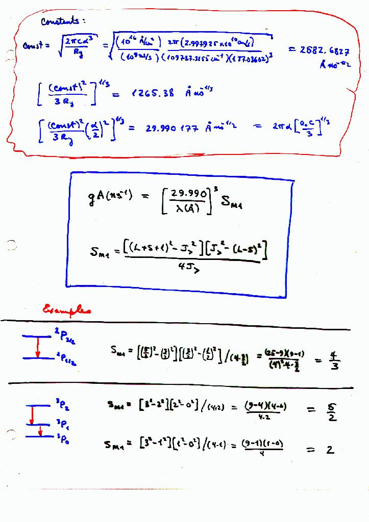 methods of paragraph in climactic order There are two basic types of paragraph order questions  for passages that have paragraphs in chronological order, the order of the.