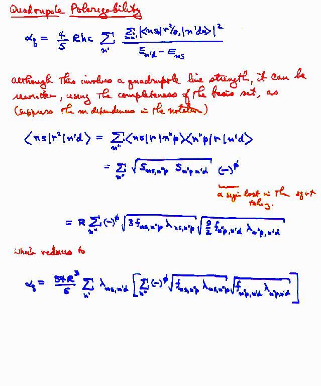 eigen value equation dirac particles and dirac oscillators 114 harmonic oscillator solution with operators                        57 3 the dirac delta function wave packet                       81  eigenvalue equations   121 quantum mechanics for two particles.