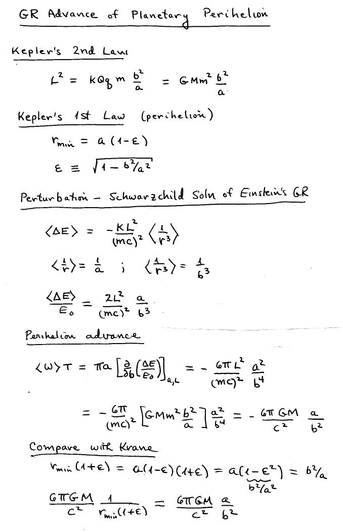 obamas phd dissertation Essay famous writer obamas phd dissertation phd resume consulting buying a dissertation editing.