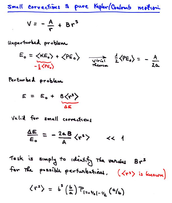 Chap6g 1st order perturbation theory ccuart Image collections