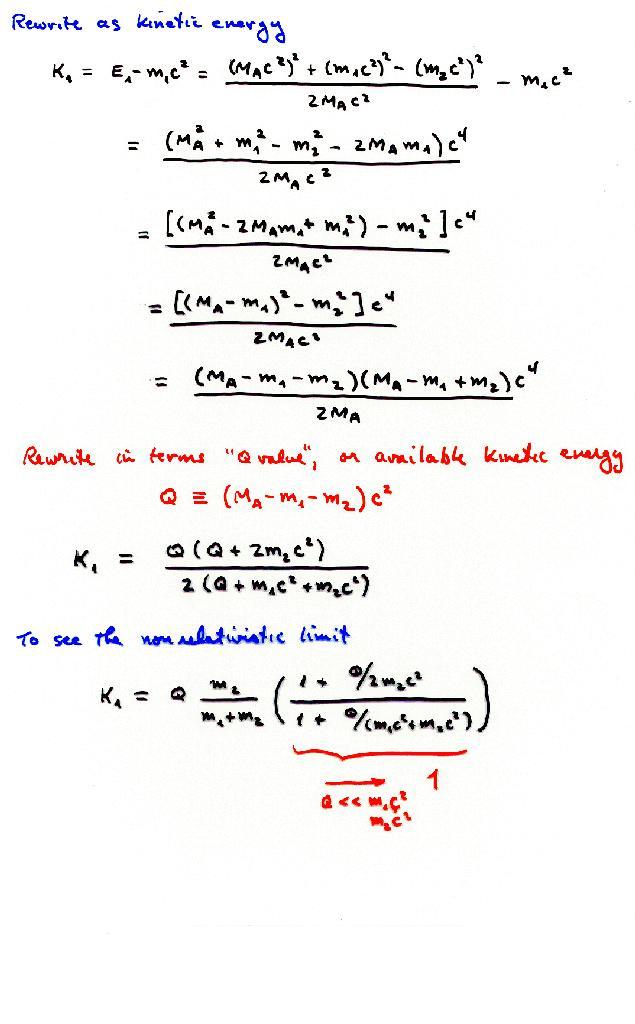 chap2 application diagram example design diagram example #15