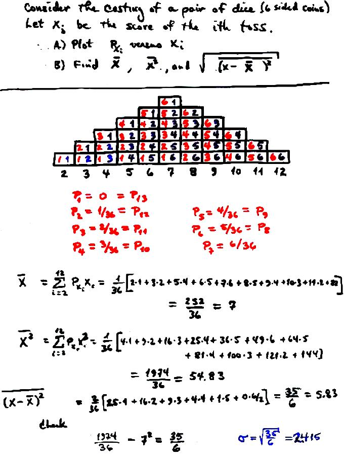 binomial distribution and conway maxwell poisson One such model is the com-poisson distribution (conway and maxwell, 1962 shmueli et al,  binomial distribution and its properties and applications stat.