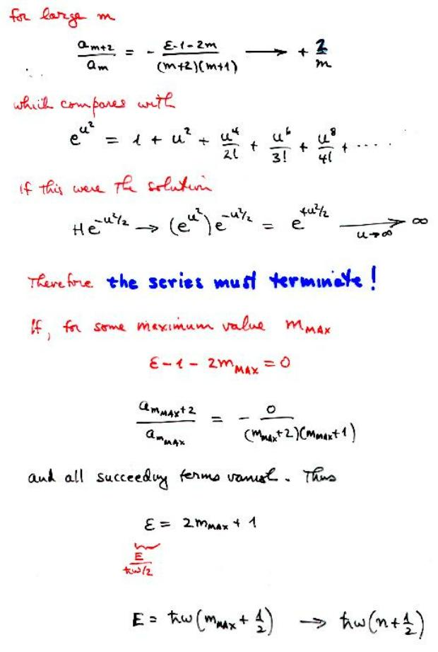 nelson principles of mathematics 9 solutions manual pdf
