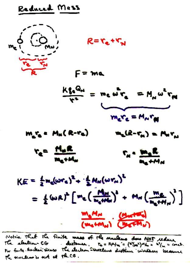 guitar wiring diagram active 1 volume 2 pickups 3 way switch grotrian diagrams n 1 n 2 n 3 chapq5