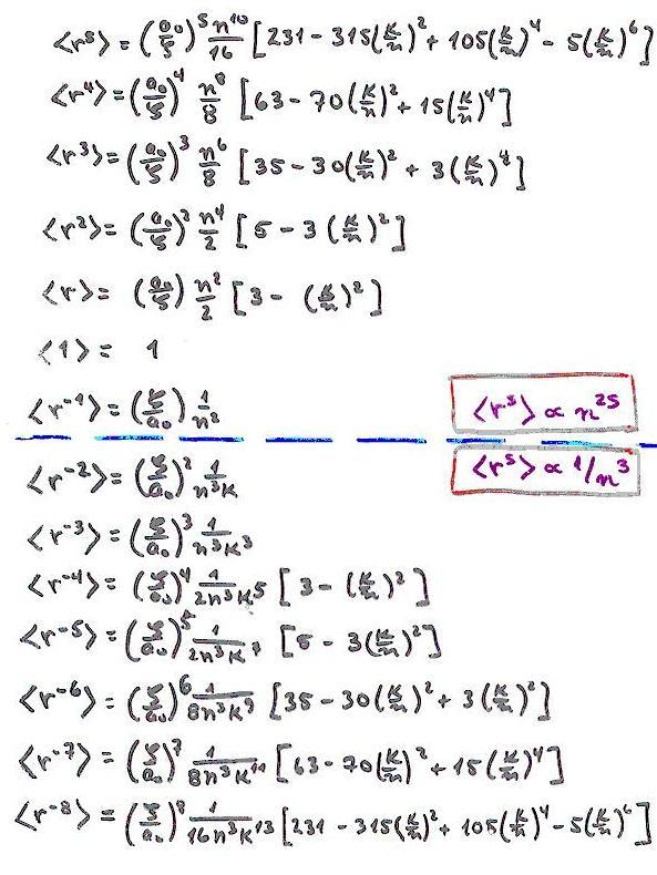 3 n 1 start relay diagram grotrian diagrams n 1 n 2 n 3 chapq5 #1
