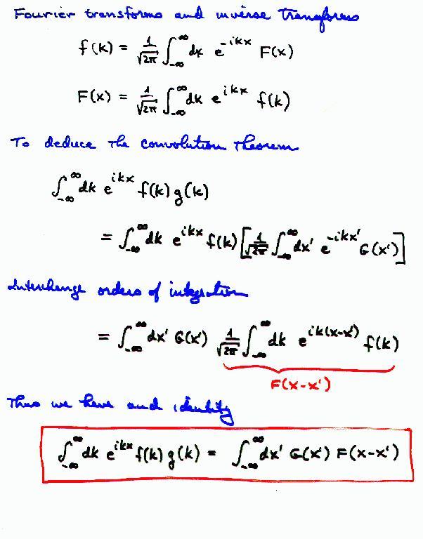 principles of uncertainty kadane pdf