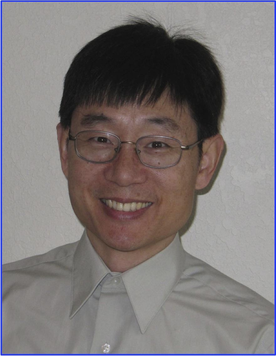 Y. H. Yan